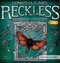Reckless - Lebendige Schatten, 2 MP3-CDs