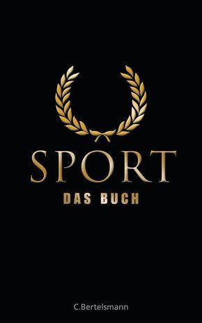 Sport - Das Buch