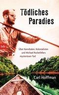 Tödliches Paradies
