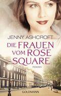 Die Frauen vom Rose Square