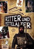 Explorer - Ritter und Mittelalter