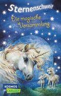 Sternenschweif - Die magische Versammlung