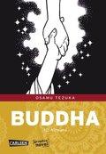 Buddha - Nirwana