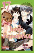 Junjo Romantica - Bd.17