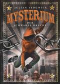 Mysterium - Der schwarze Drache
