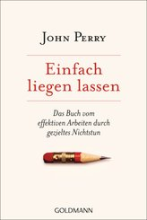 Perry, John