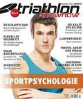 triathlon knowhow: Sportpsychologie; Bd.9