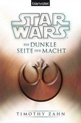 Star Wars, Die dunkle Seite der Macht