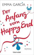Der Anfang vom Happy End