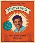 Nickys Veda