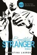 Beautiful Stranger, deutsche Ausgabe