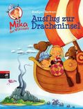Mika der Wikinger - Ausflug zur Dracheninsel