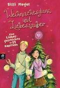 Weihnachtsglanz und Liebeszauber