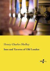 Shelley, Henry C.