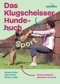 Fitness-Gassi für Menschen mit Hund