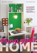 Pimp your Home