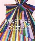 Masters of Fashion