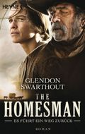 The Homesman - Es führt ein Weg zurück