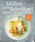 Möhre liebt Schnitzel