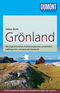 DuMont Reise-Taschenbuch Reiseführer Grönland