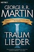 Traumlieder - Bd.1