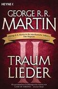 Traumlieder - Bd.2