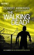 The Walking Dead - Bd.4