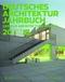 Deutsches Architektur Jahrbuch 2014/15