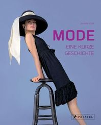 Mode - Eine kurze Geschichte