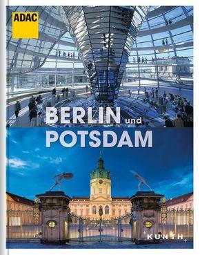 Berlin und Potsdam