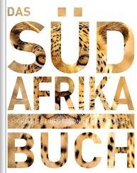 Das Südafrika Buch, Magnum