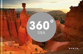 360 Grad - USA