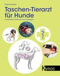 Taschen-Tierarzt für Hunde