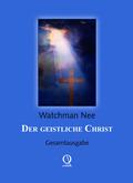 Der geistliche Christ