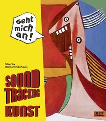 Soundtracking Kunst
