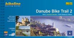 Danube Bike Trail - Pt.2