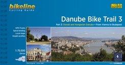 Danube Bike Trail - Pt.3