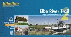 Elbe River Trail 2 - Pt.2