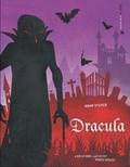 Dracula (Pop-up-Buch)