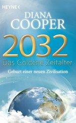 2032 - Das Goldene Zeitalter