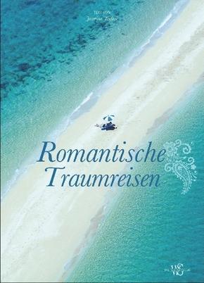 Romantische Traumreisen
