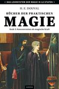 Bücher der praktischen Magie - Stufe.3