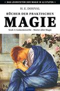 Bücher der praktischen Magie - Stufe.4