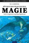 Bücher der praktischen Magie - Stufe.5