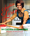 In cucina con amore