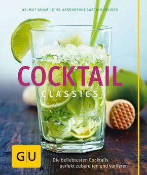 Cocktails Classics