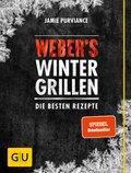 Weber's Wintergrillen