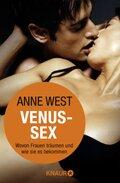 Venus-Sex