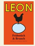 Leon Mini Frühstück & Brunch