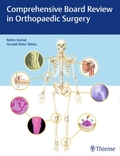 Comprehensive Board Review in Orthopedic Surgery